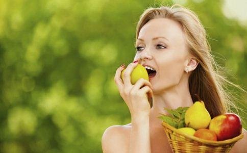 内分泌失调吃什么 内分泌失调怎么调理 内分泌失调怎么办