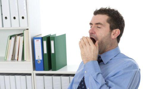 上班族怎么缓解疲劳 上班族如何缓解疲劳 上班族缓解疲劳有哪些方法