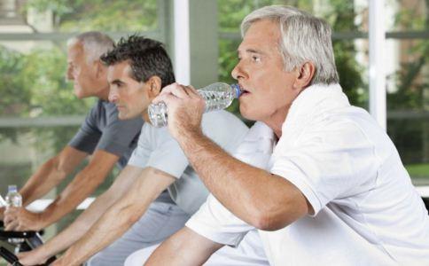 肾积水患者怎么吃 肾积水患者饮食要注意什么 肾积水怎么调理