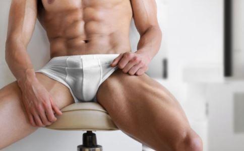 导致不育的原因有哪些 内裤穿太紧会导致不育吗 男人如何挑选内裤