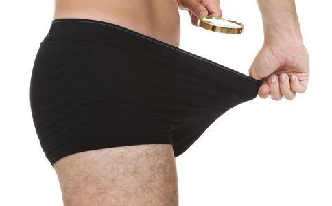 睾丸炎的症状有哪些 什么是睾丸炎的症状 睾丸炎怎么预防