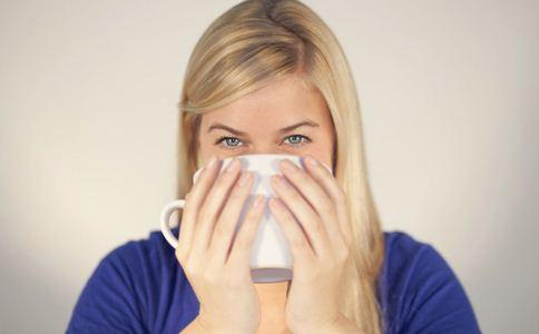秋季感冒怎么办 如何预防感冒 感冒的预防方法