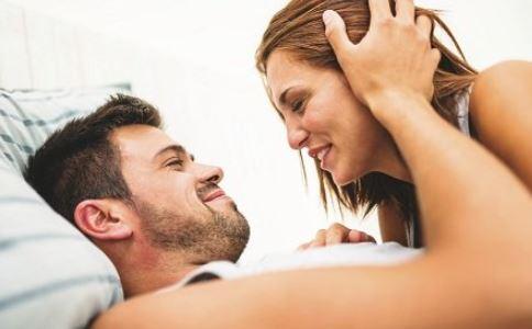 备孕女性吃什么养卵子 备孕如何提高卵子质量 怎样提高卵子质量