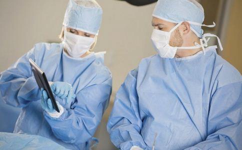 女子患癌花巨额医药费 子宫内膜癌如何治疗 子宫内膜癌的治疗方法
