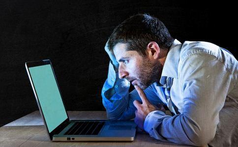 熬夜令人变丑变笨 熬夜的危害是什么 熬夜有哪些危害