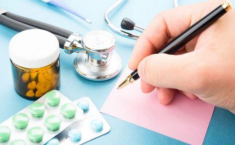 禁止医药代表售药 吃药注意什么好 吃药注意哪些事