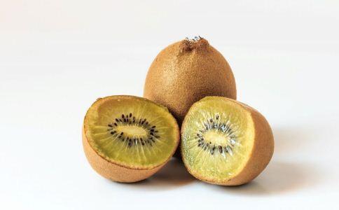 哪些水果能补肾 吃什么可以补肾 男人肾虚的原因