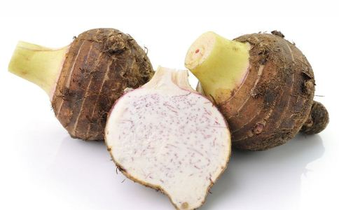 秋季吃什么食物能养生 十月份吃什么食物能养生 秋季饮食养生原则