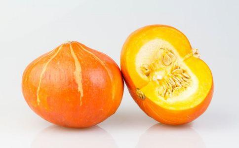 十月吃什么食物能养生 秋季吃什么食物能养生 秋季吃哪些食物可以养生