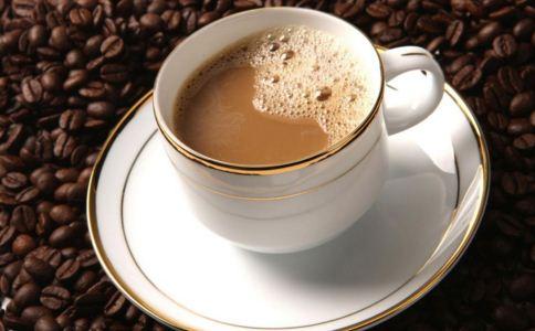 更年期女性能喝咖啡吗 更年期喝咖啡有什么影响 更年期盗汗怎么调理