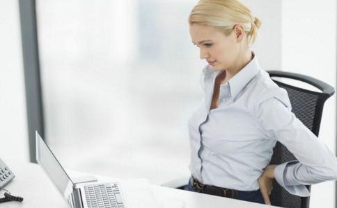 女人如何保护腰部 什么运动能锻炼腰部 怎么才能保护腰椎