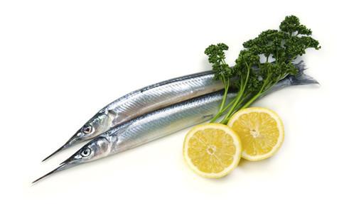 秋刀鱼有什么营养 秋刀鱼怎么做 秋刀鱼的做法