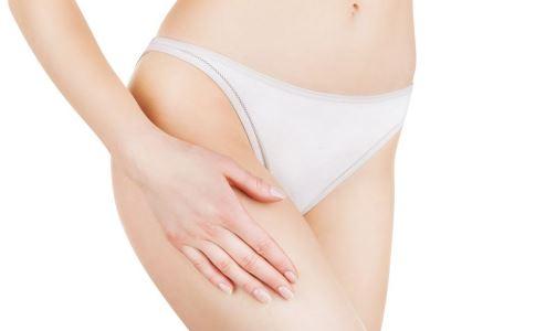 盆腔炎高发人群有哪些 时轻时重的下腹疼痛怎么回事 慢性盆腔炎要如何饮食