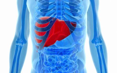 原发性肝癌的病程是怎样的 原发性肝癌怎么治疗 原发性肝癌的术后如何护理
