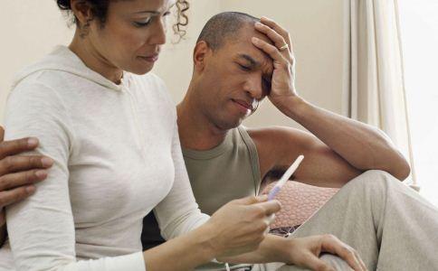 哪些子宫性疾病会引起女性不孕 怎么预防子宫性不孕 子宫发育不良会导致不孕吗