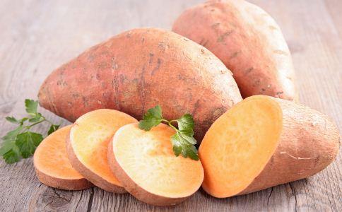 秋冬季节如何养胃 如何润肺去秋燥 哪些食物可以润肺养胃