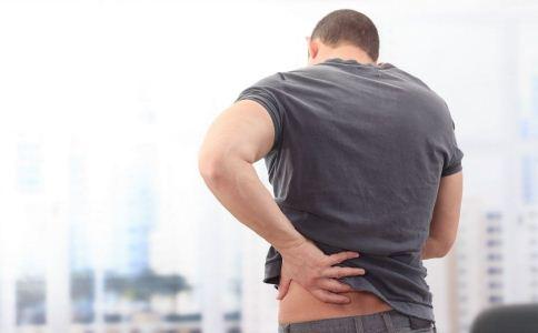 肾虚的男人有哪些症状 男人肾虚的表现是什么样的 怎么治疗肾虚