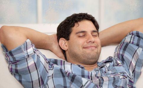 为什么结婚后的男人更容易变胖 婚后男人怎么保持自己的身材 男人怎么保持身材