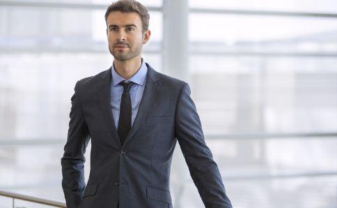 男人的魅力从何而来 怎么看出一个男人的魅力 男士魅力有哪些