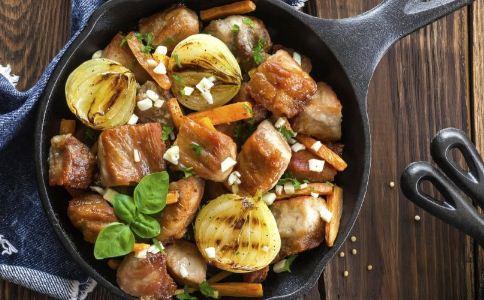 男人怎么补肾比较好 哪些蔬菜可以补肾 哪些食物可以补肾