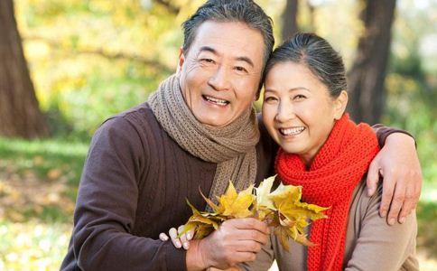 秋季旅游要注意什么 秋季旅游怎么保健 秋季旅游怎么做