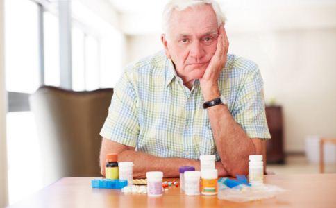 老人脚痛风怎么办 老人脚痛风什么原因 老人脚痛风怎么缓解