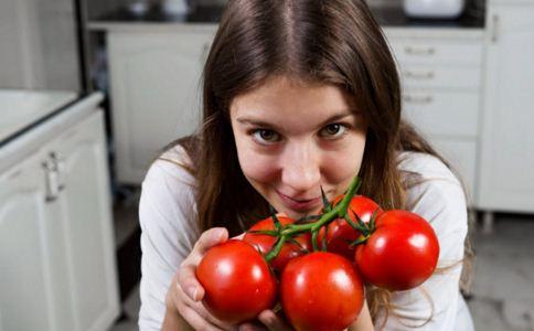 肾病吃什么 什么食物保护肾脏 肾脏不好吃什么
