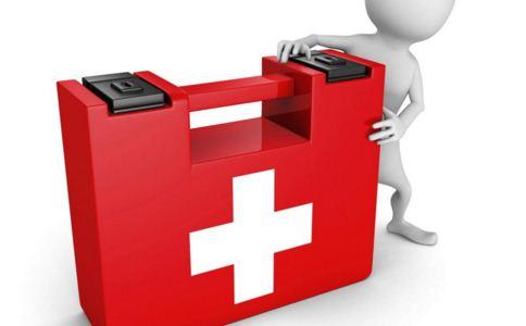糖尿病人急救包装什么 糖尿病人外出要带些什么 糖尿病人外出注意什么