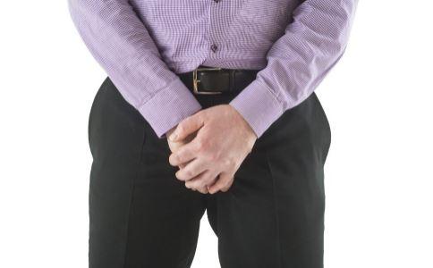 附睾炎有什么危害 附睾炎的危害有哪些 附睾炎吃什么好