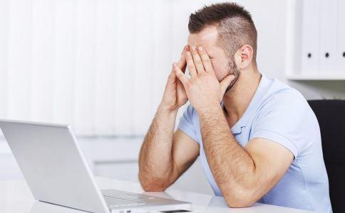 睾丸炎有什么危害 睾丸炎怎么预防 睾丸炎的病因有哪些