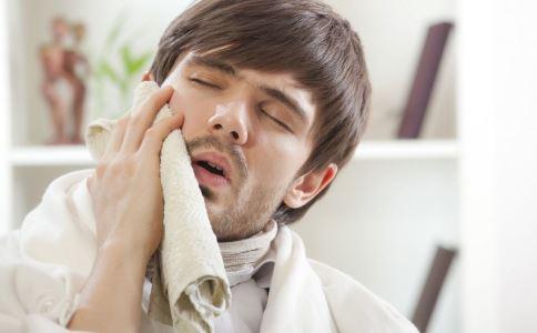 牙周炎有什么症状 牙周炎的症状有哪些 牙周炎的原因是什么