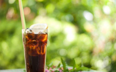 喝可乐会杀精吗 什么食物会杀精 吃什么会杀精
