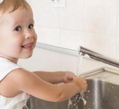 秋季幼儿腹泻会自愈吗 怎样治疗