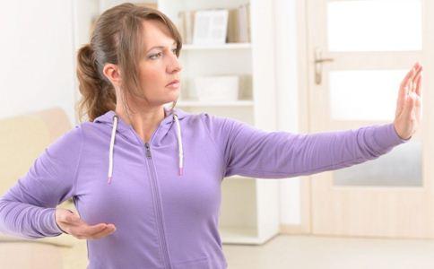 秋季吃什么润肺 润肺的食物有哪些 女人吃什么润肺