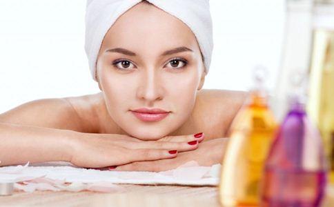 秋季护肤小常识 女性秋季如何护肤 秋季护肤小技巧