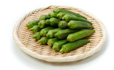 吃什么蔬菜对肾好 养肾的方法有哪些 吃什么养肾