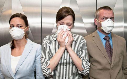 风热感冒怎么办 风热感冒怎么好得快 风热感冒的治疗方法