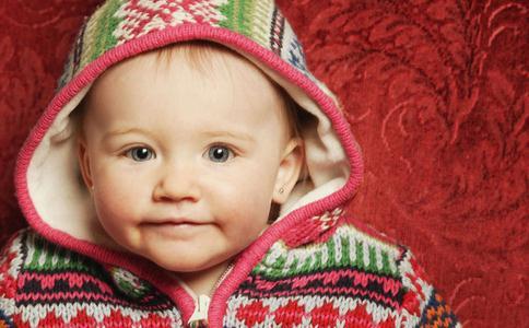 如何判断小儿肺炎 小儿肺炎 小儿肺炎的早期症状