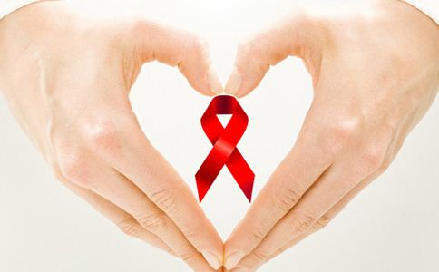 欧洲艾滋病 欧洲艾滋病新病例 艾滋病新病例