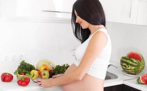 准妈妈孕期注意事项 孕妇营养不良怎么办 孕妇营养不良