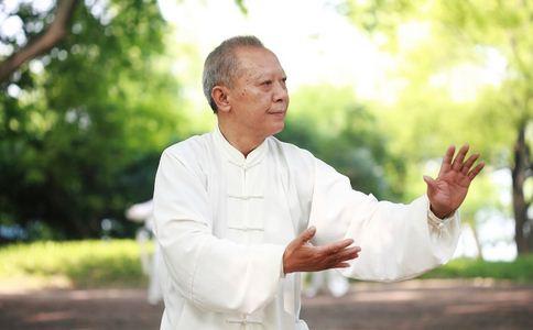 老人长寿的秘诀 老人长寿秘诀是什么 长寿的方法有哪些