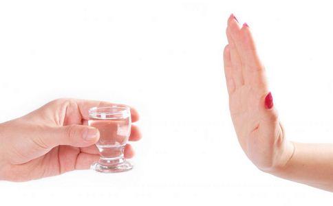 预防 如何 痛风 食物 血脂 饮食 减少 引起 控制 肥胖 功效 3.