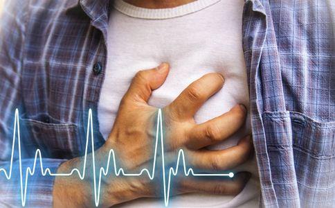 阿司匹林险成夺命药 心前区疼痛如何处理 心前区疼痛的处理方法