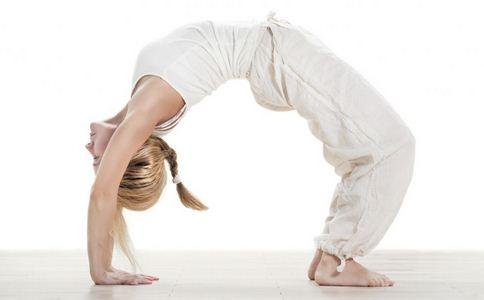 大学培养瑜伽硕士引质疑 瑜伽有什么好处 瑜伽的好处有哪些