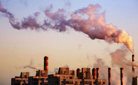 印度儿童上学中毒住院 有害气体有哪些 什么气体有害