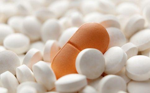 海外代购药品假药多 如何区分假药 假药的区分方法