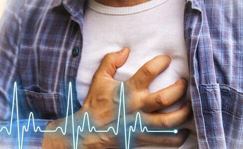 看电影笑犯心脏病 如何预防心脏病 心脏病的预防方法