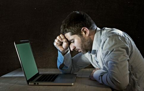 熬夜令人变丑变笨 熬夜的危害有哪些 熬夜有什么危害