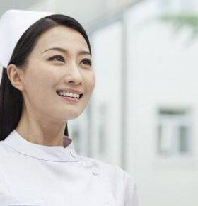 广州家庭医生签约服务 广州家庭医生 家庭医生签约服务