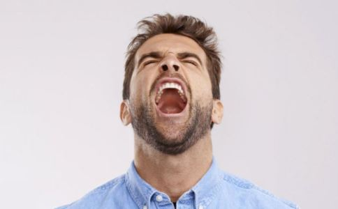 养生方法 张嘴闭嘴的养生方法 懒人养生方法